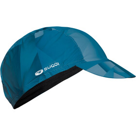 Sugoi Cycling Headwear blue
